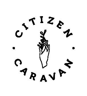 citizen caravan logo thumb-02.png