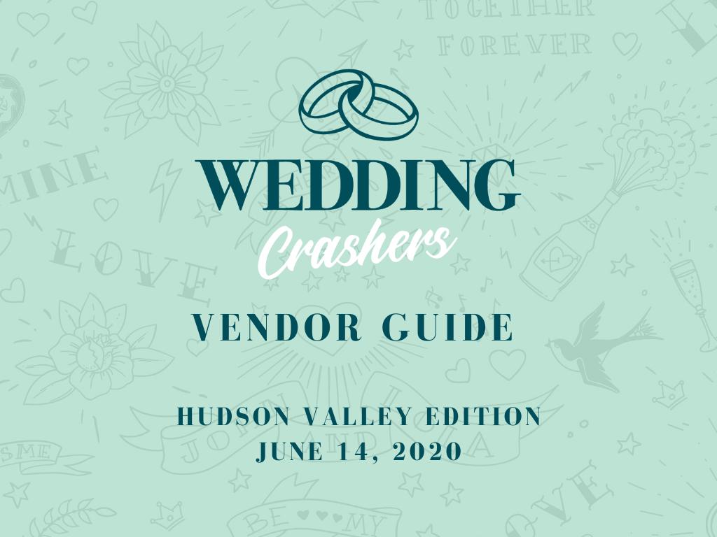 Click through  to read our vendor guide.