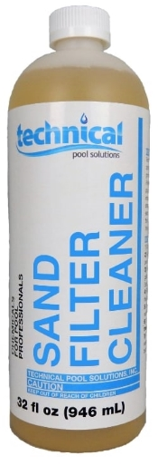 Swimming pool clarifier clear cloudy pools.jpg