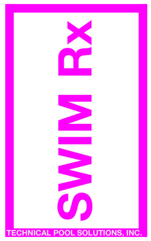 swim-rx