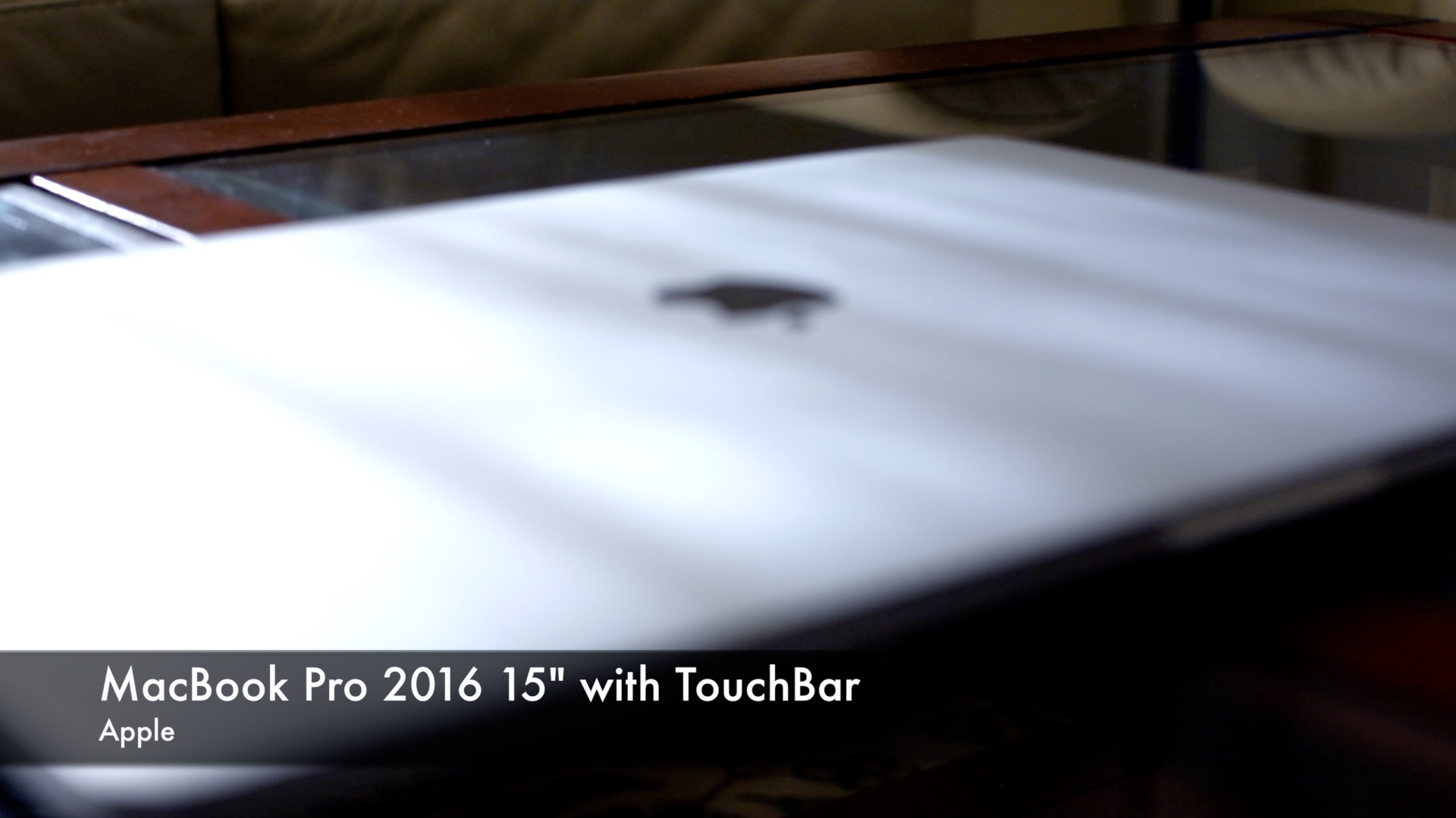 Gear Video - MacBook.jpg