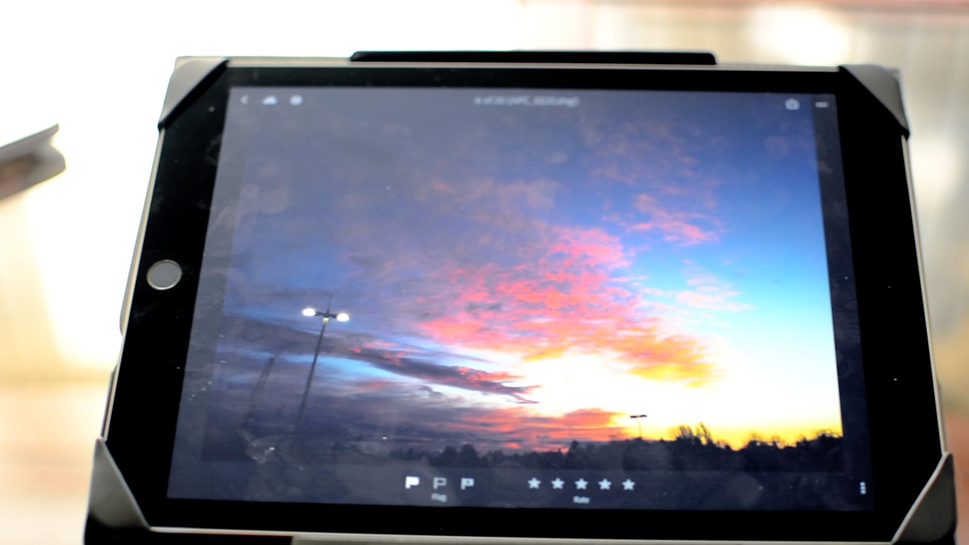 Gear Video - iPad Air 2.jpg