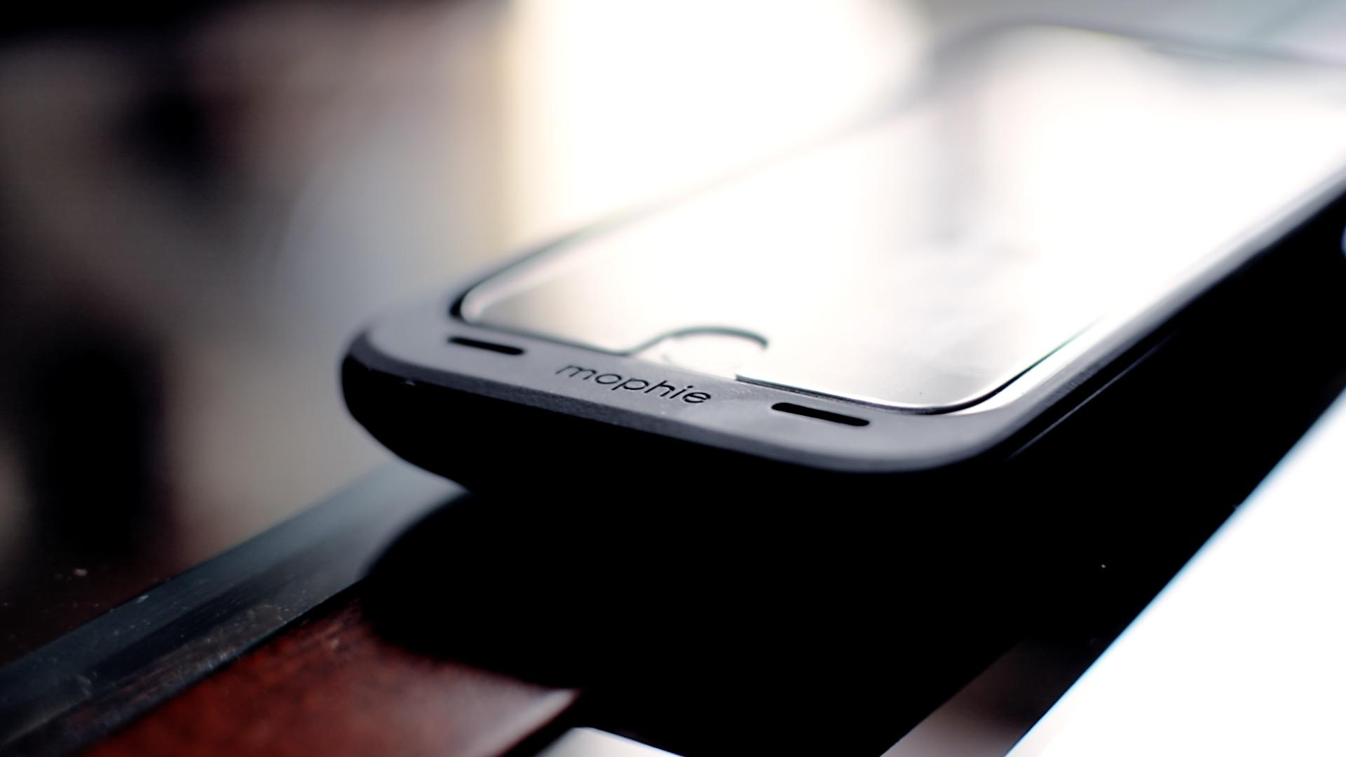 Gear Video - iPhone 6s.jpg