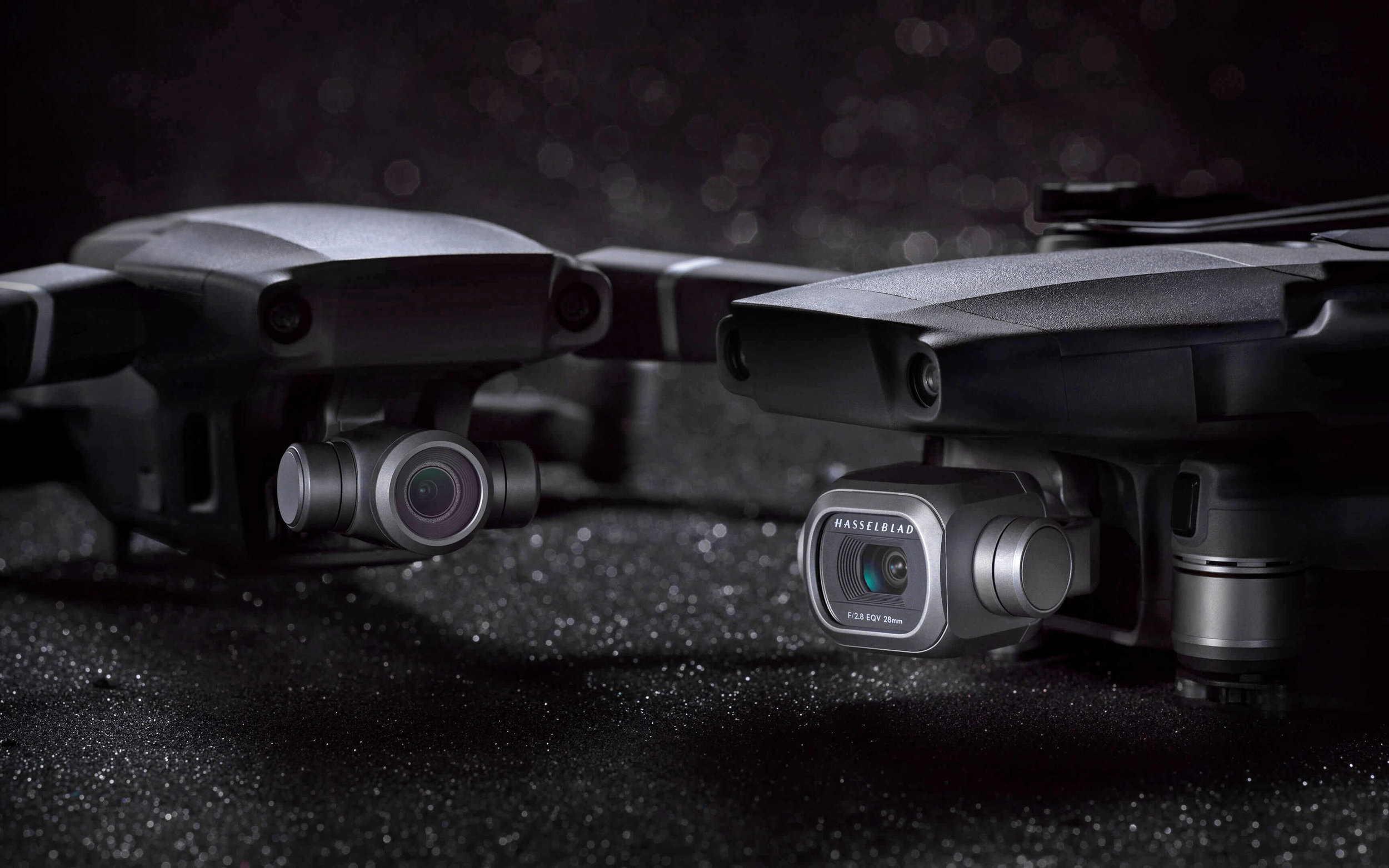 the-official-announcement-of-the-aircraft-from-the-unmanned-dji-mavic-2-pro-and-dji-mavic-2-zoom.jpg