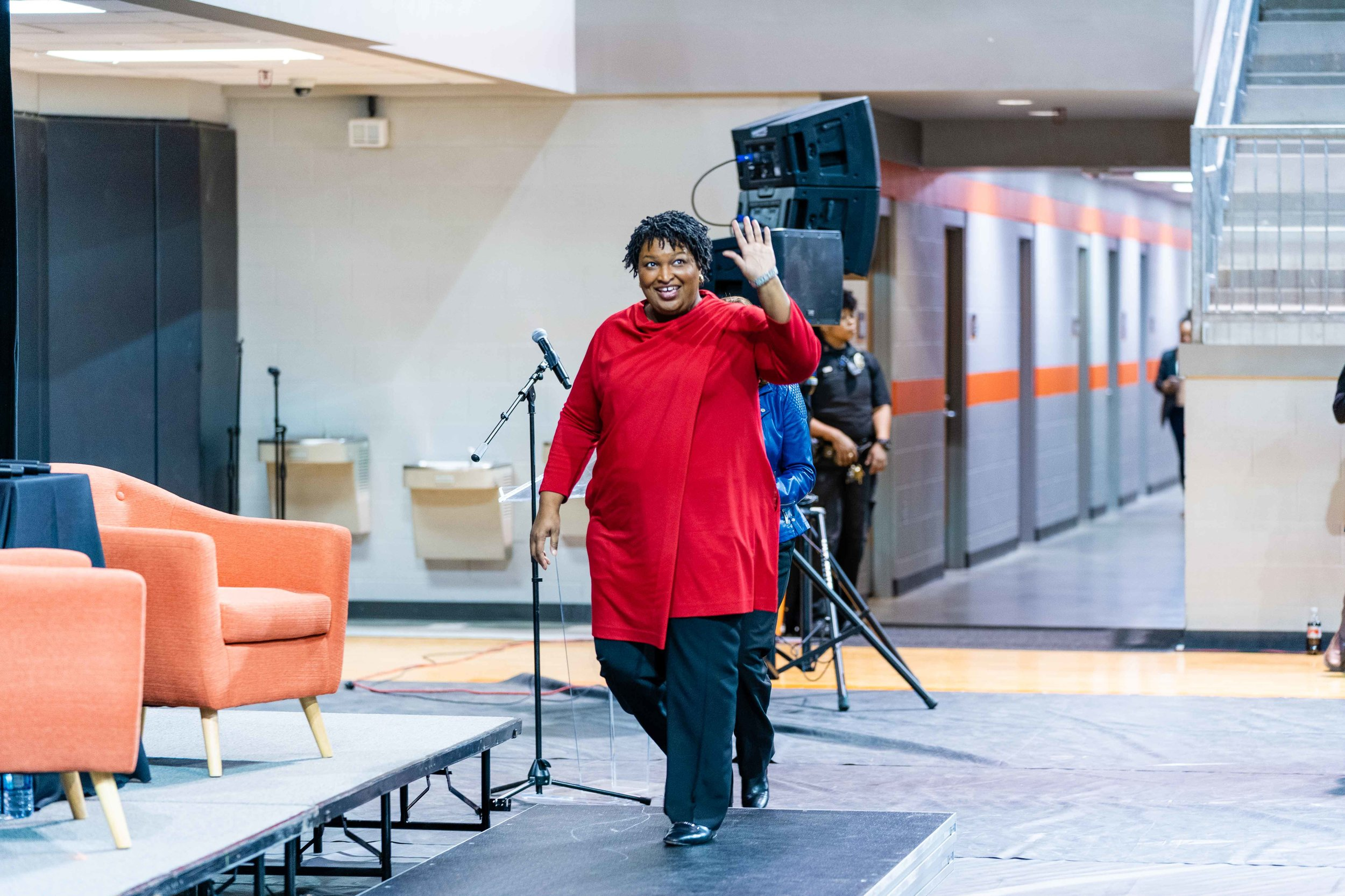StaceyAbrams_4.12.19-7.jpg