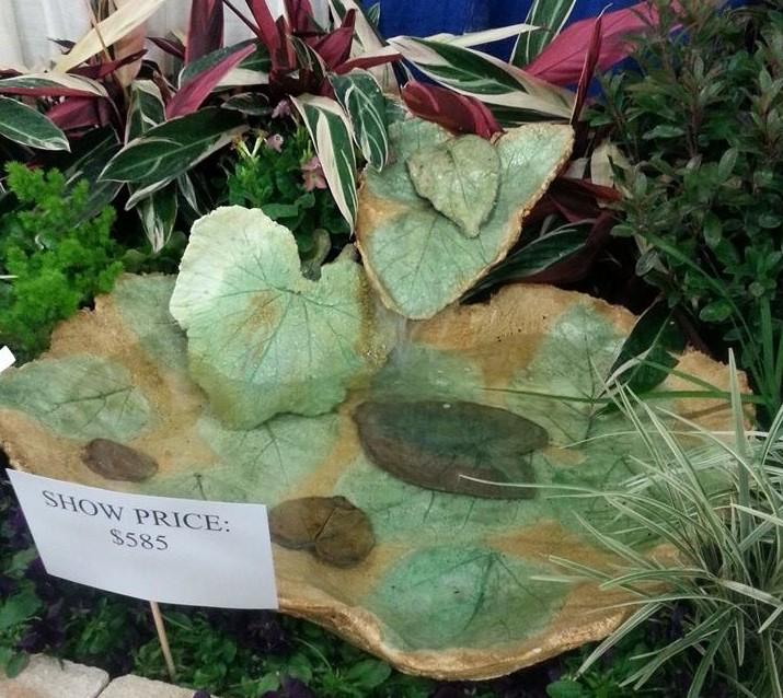leaf-fountain-e1427163779619.jpg