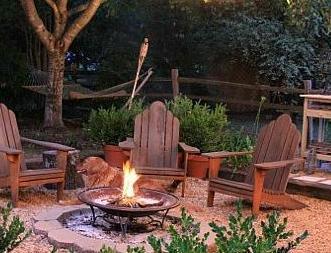 backyard-firepit27