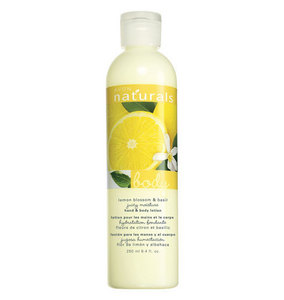 NATURALS-Lemon-Blossom-Basil-Juicy-Moisture-Hand-Body-Lotion.jpg