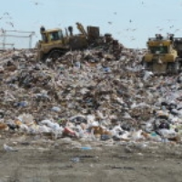 36151 Old Dominion Landfill by Bill McChesney /CC BY