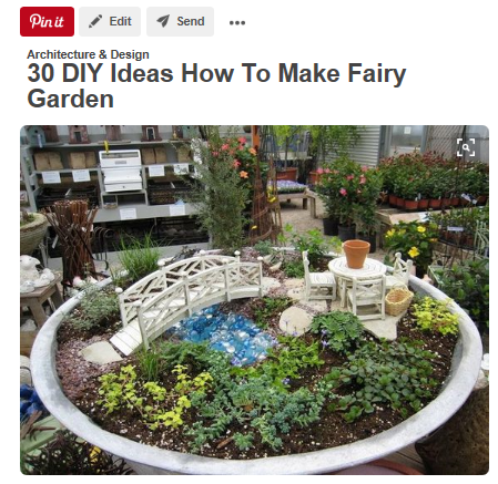 fairygarden4.png