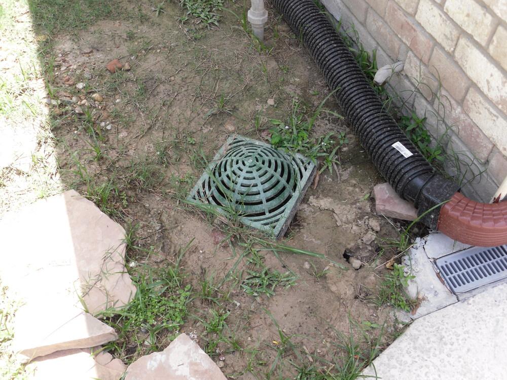 drainageproblemsolve4.jpg