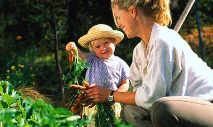 gardening-for-kids.jpg