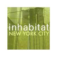 inhabitat-nyc-logo.jpg