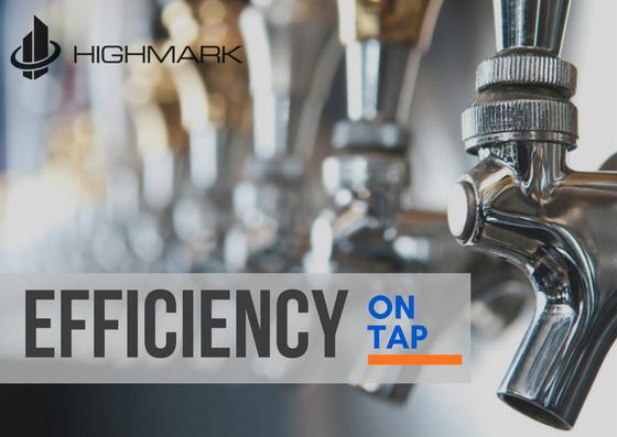 Efficiency on tap.png