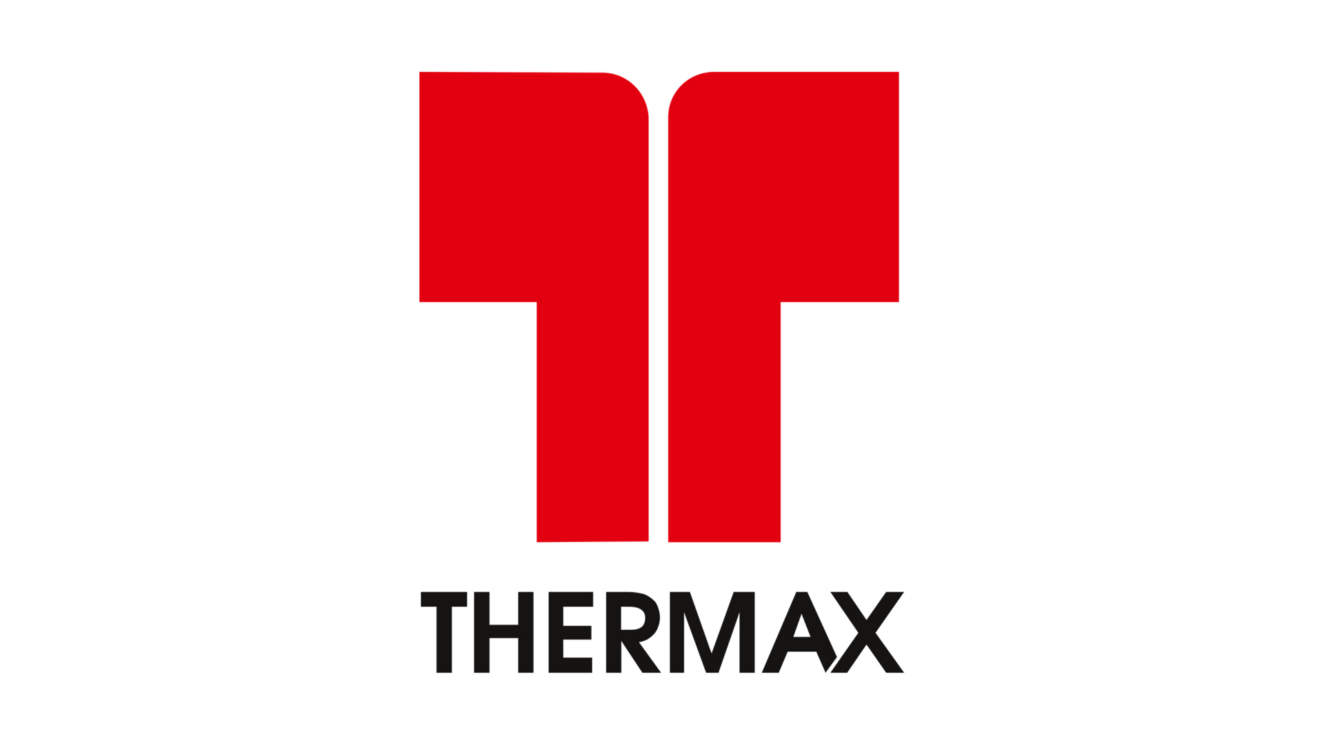 Thermax - global leader in vapour absorption cooling systems - Logo.png