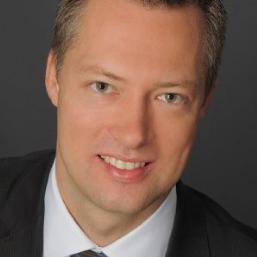 Dr Thomas Benen, Microtrac