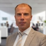Marcus Bergelin, Välinge Innovation