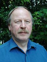 Prof. Dr.-Ing. Ferdinand Trier