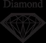 Lunch Sponsor Diamond Dispersions