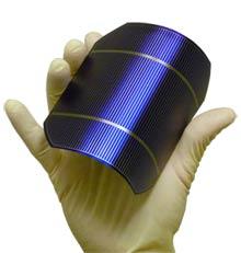 inkjet-solar-cell.jpg