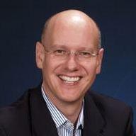 Marco Boer, IT Strategies