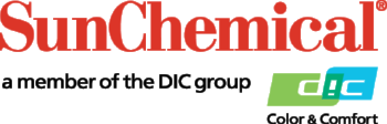 SunChemical_Logo_Color_And_Comfort.png