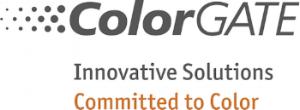 ColorGate.png