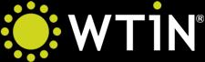 WTIN-logo.png