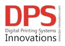 DPS Innovations.jpg