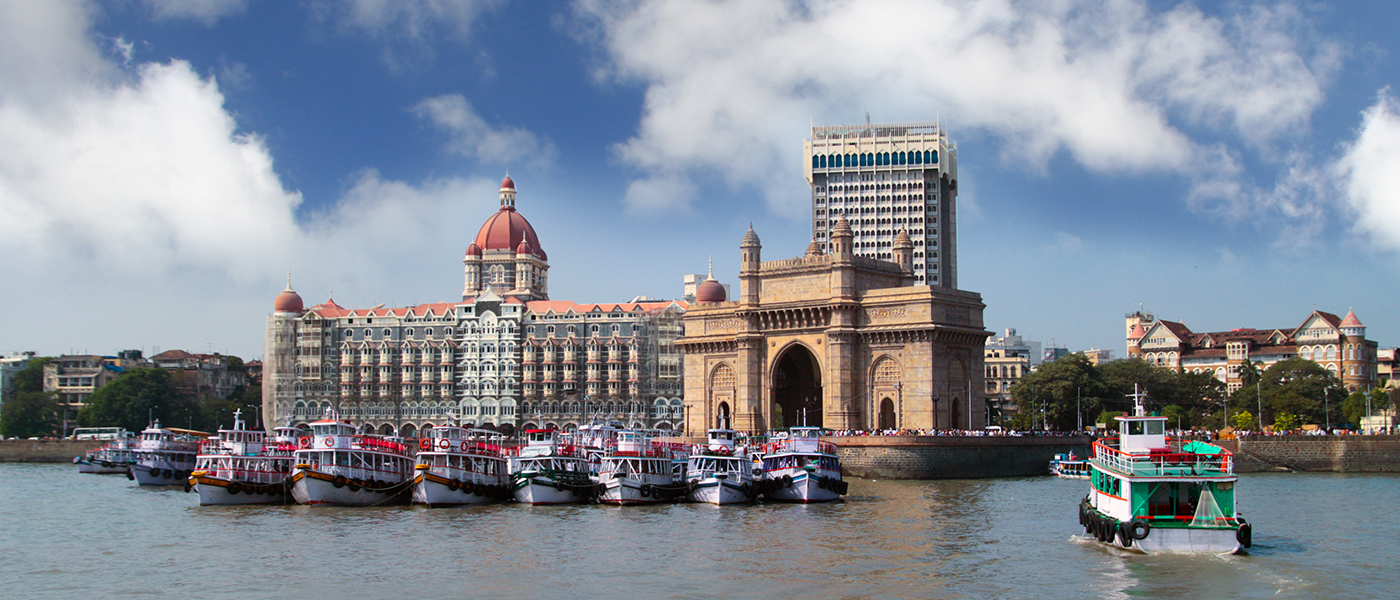 Mumbai-1400x600.jpg