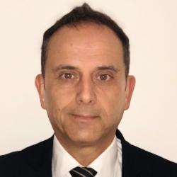 RobertoBianchi.jpg