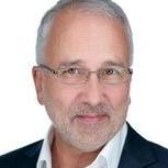 Denis Poncelet<br>Sensient