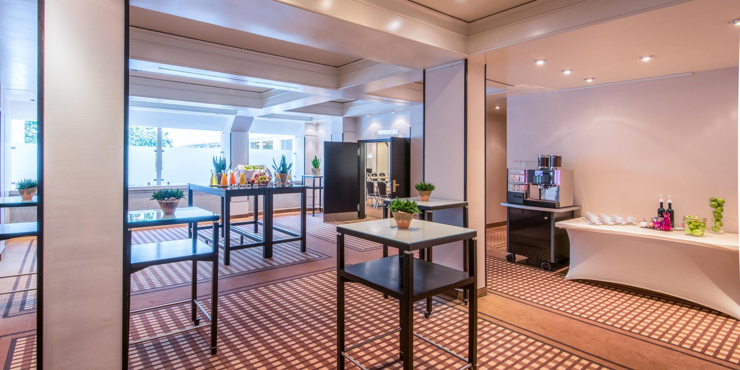 Meeting Room Lobby - Website.jpg