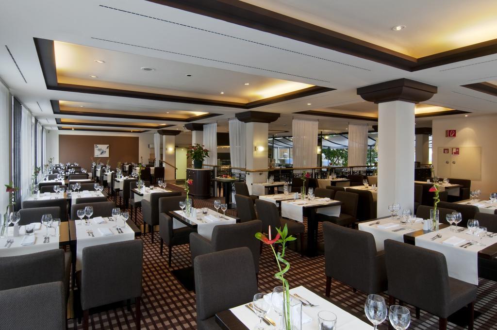 Restaurant - Website.jpg