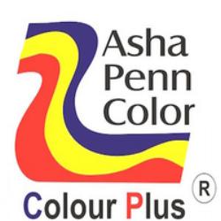 Asha Penn Colour Logo 2.png