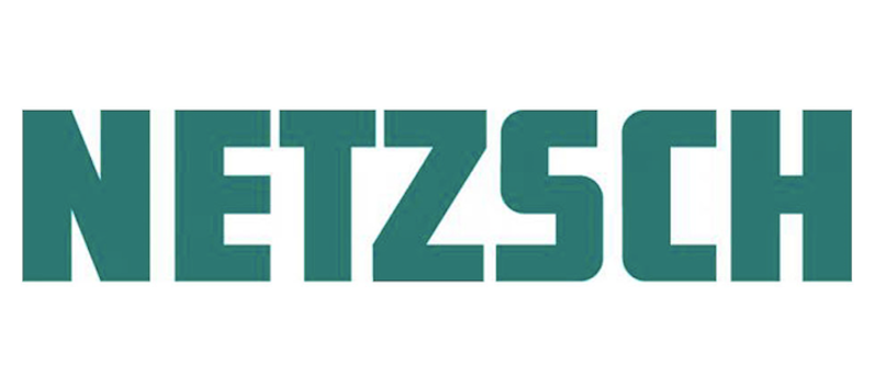 Netzsch Logo 2.png