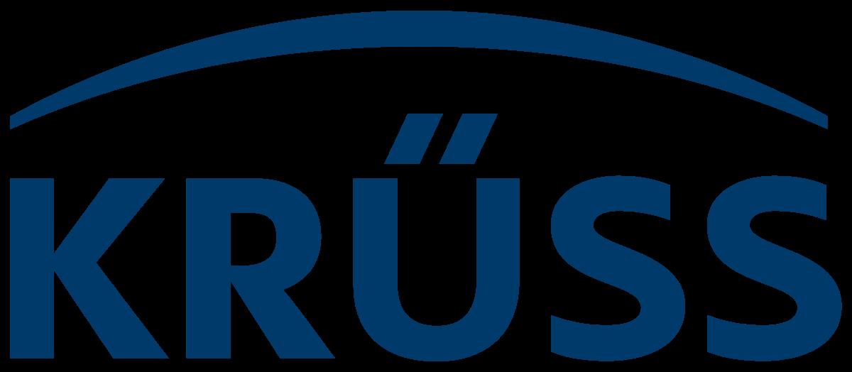Krüss_(Unternehmen)_logo.png