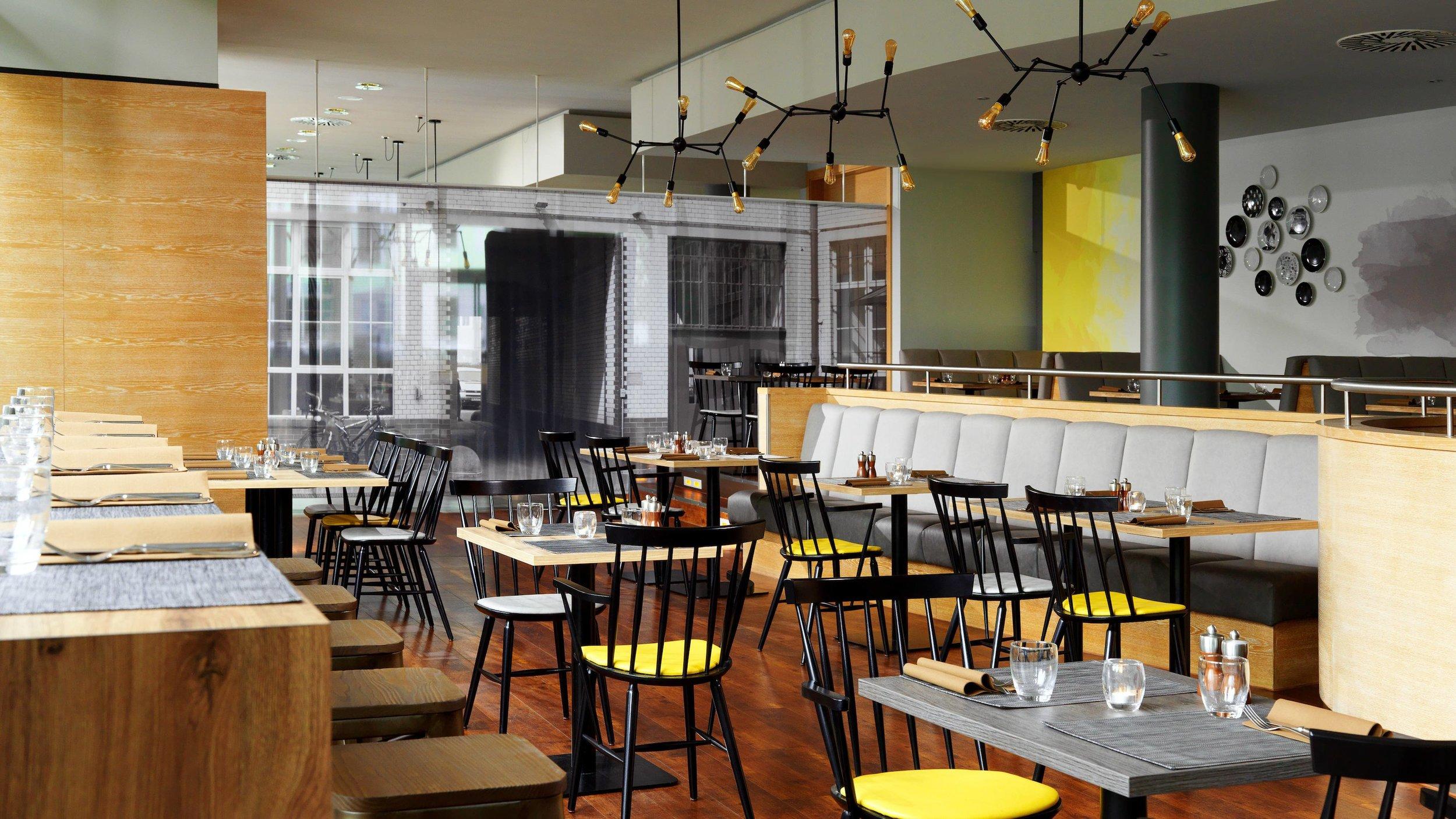 bermt-restaurant-0075-hor-wide.jpg