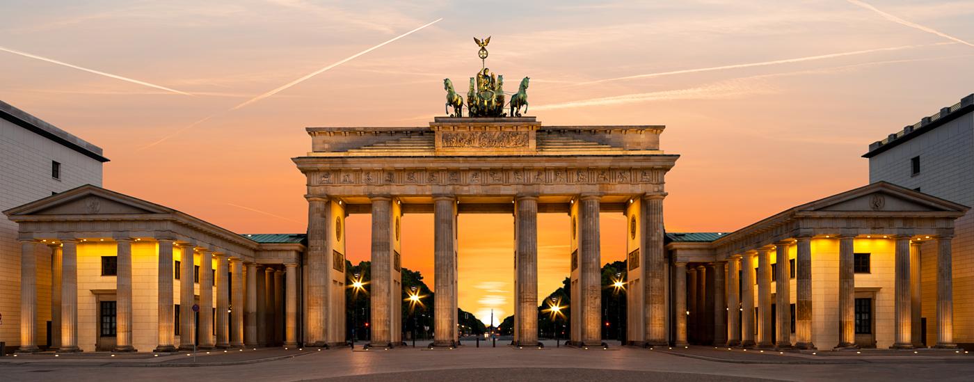 Berlin-Brandenburg-1400x600.jpg