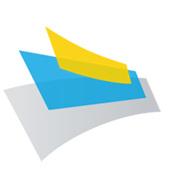 LAE-logo-WhiteLettering-Transparent-website-header-4.jpg