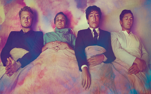 Grizzly-Bear-Yet-Again-by-Emily-Kai-Bock-Music-Video.png