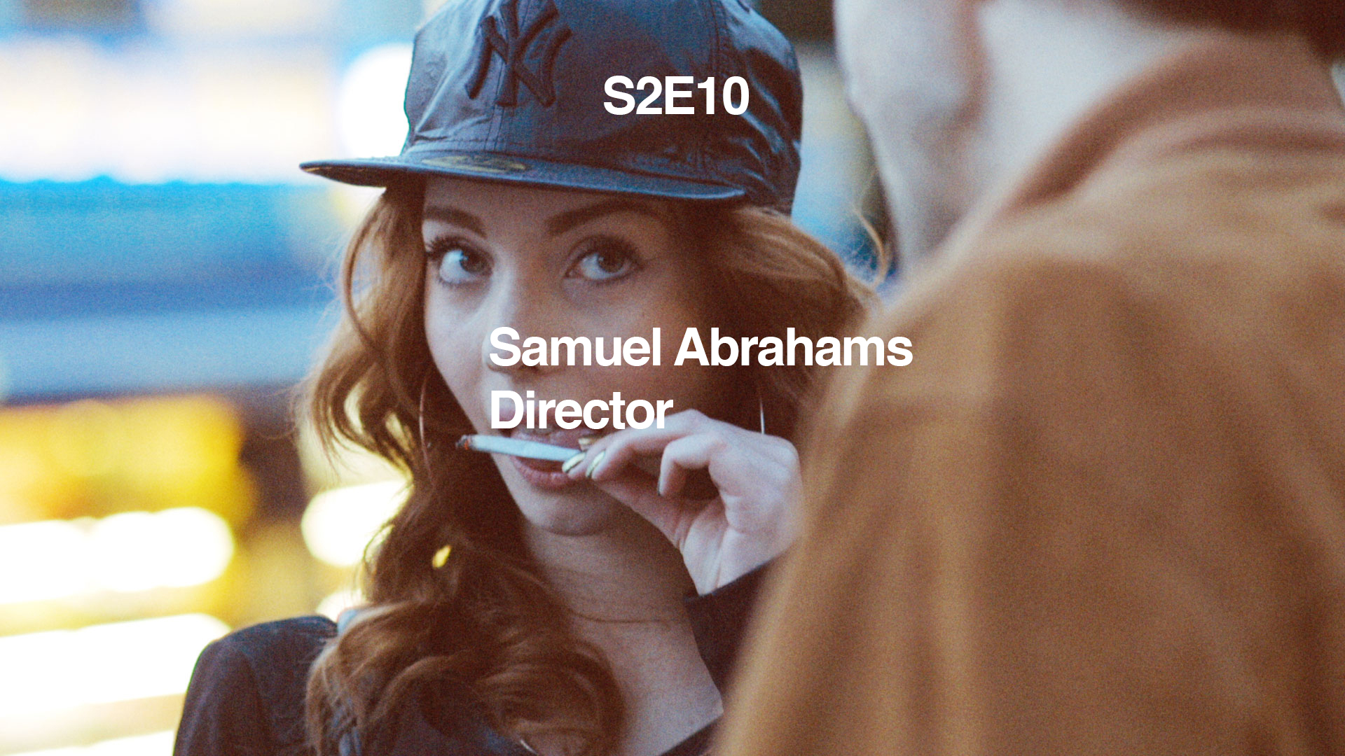 S2E5_SamAbrahams_Poster_1.jpg