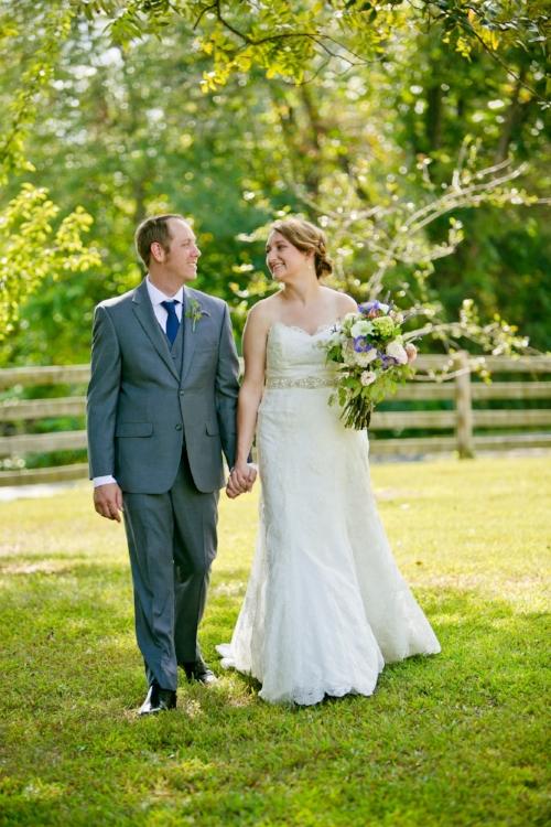 165 Iron Horse events Wedding photos Michelle Gunton Photography copy.jpg