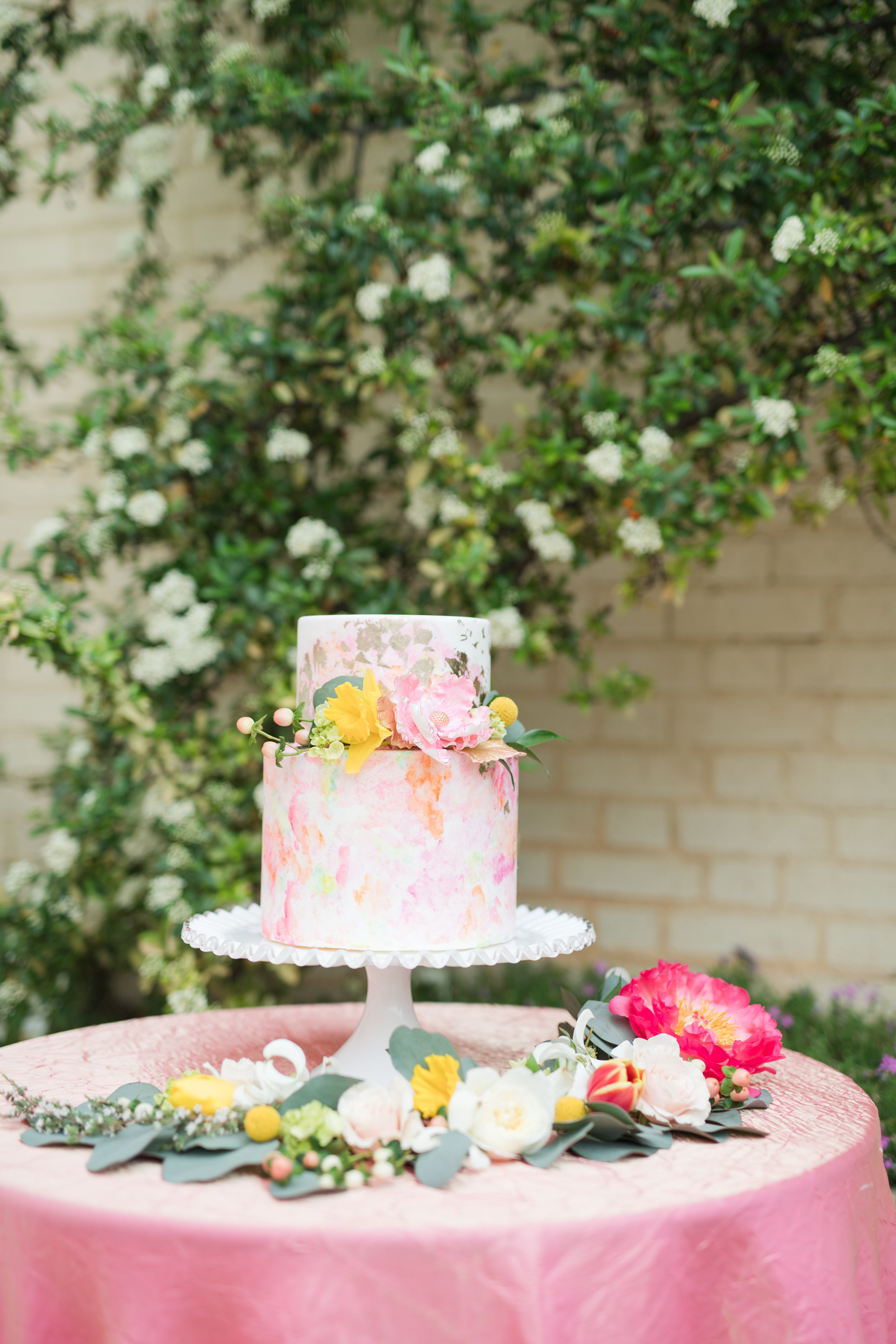 Separk Mansion Bridal Brunch_Charlotte Wedding Collective-2.jpg
