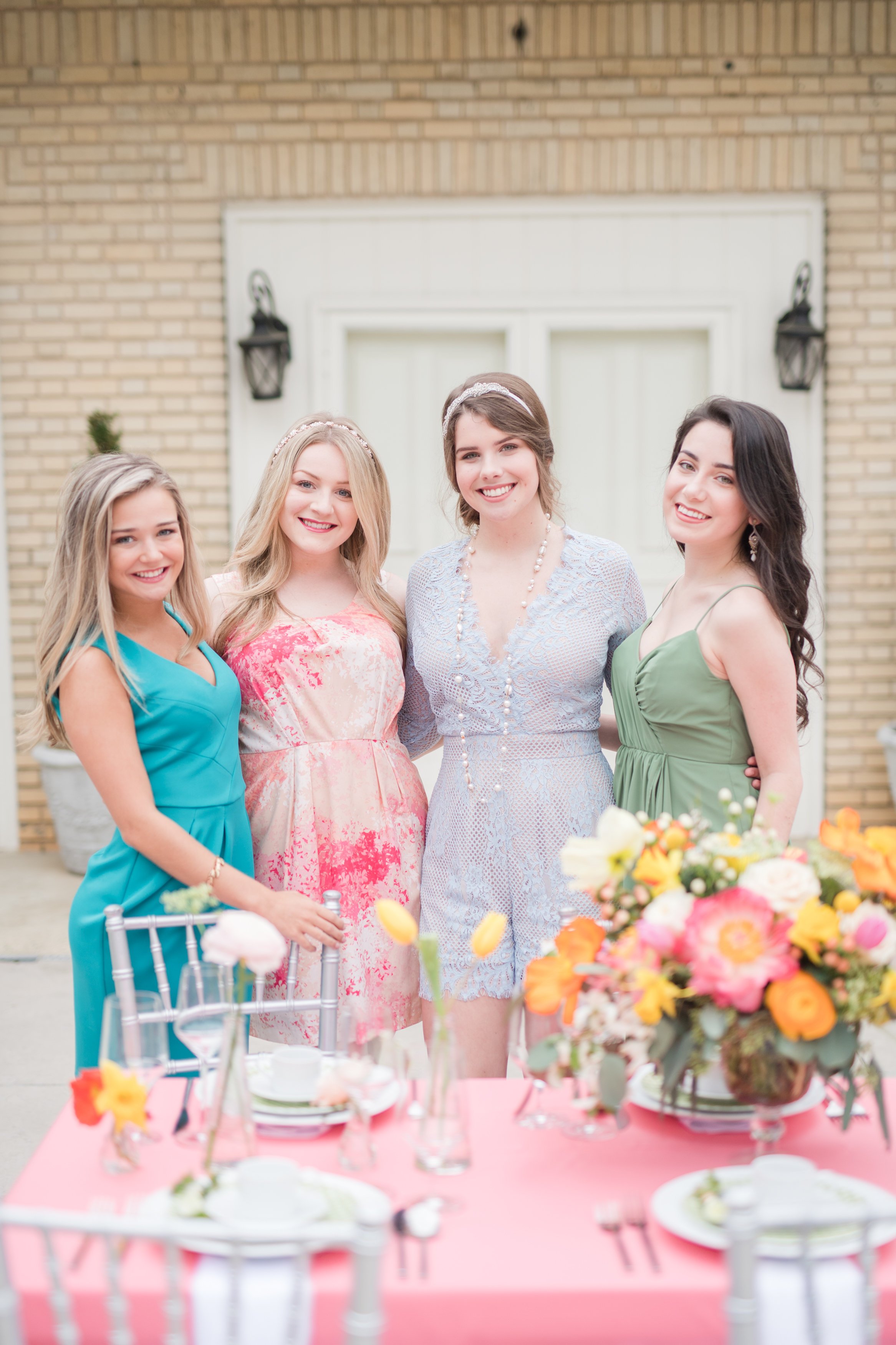 Separk Mansion Bridal Brunch_Charlotte Wedding Collective-152.jpg