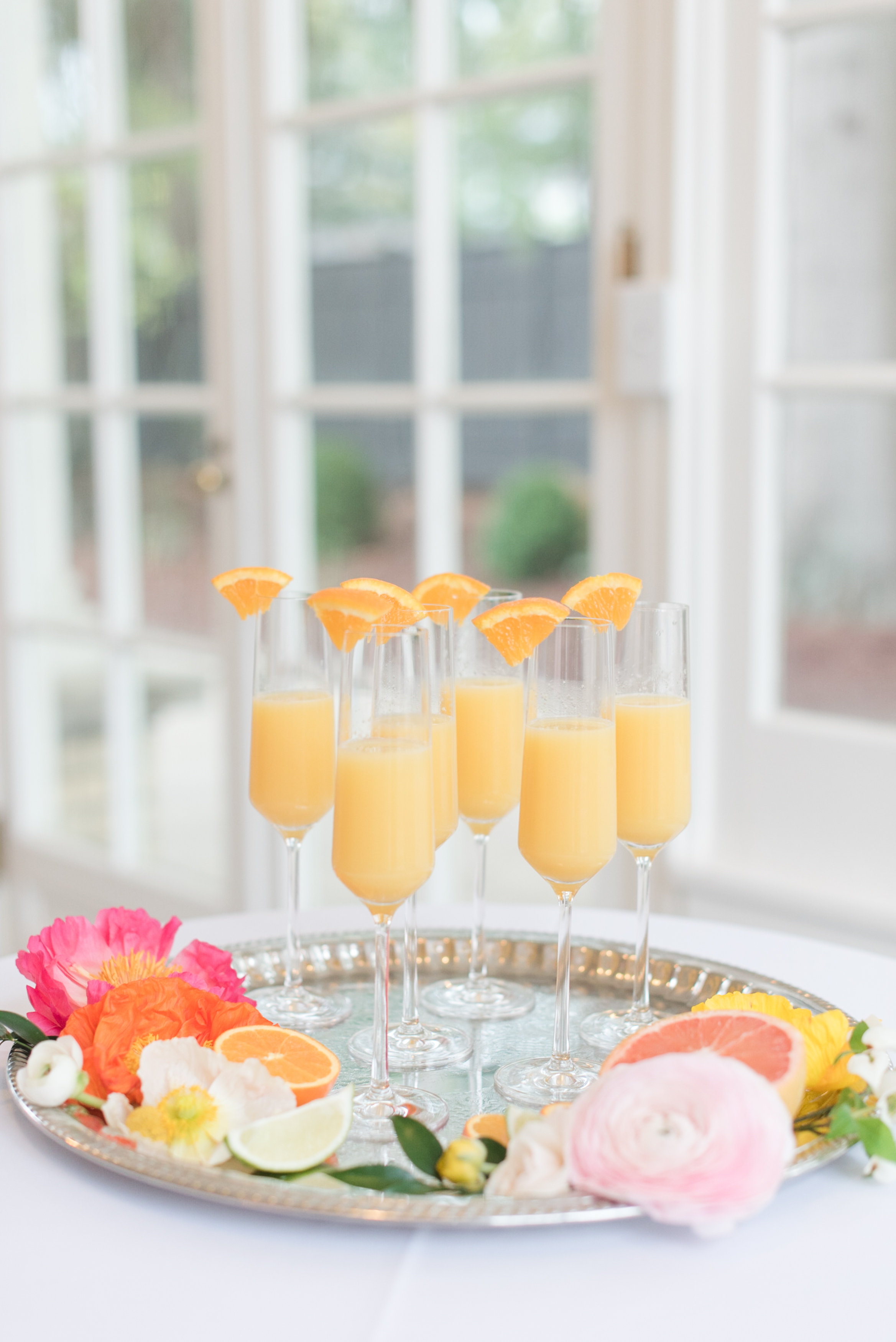 Separk Mansion Bridal Brunch_Charlotte Wedding Collective-240.jpg