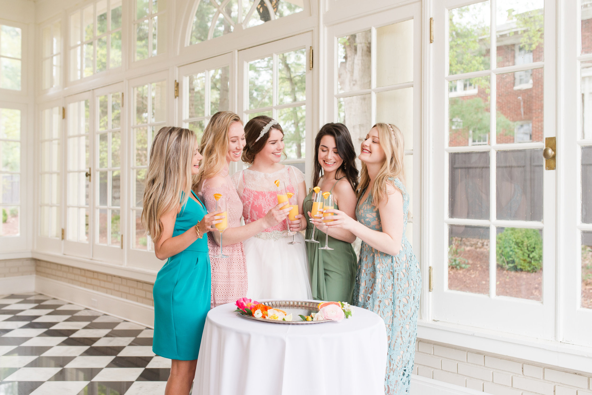 Separk Mansion Bridal Brunch_Charlotte Wedding Collective-305.jpg