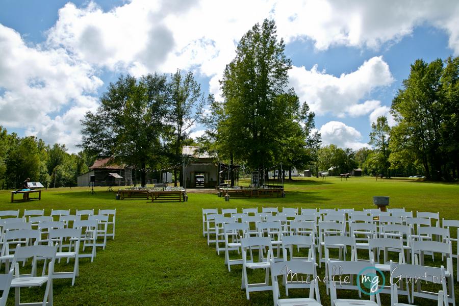 005 Iron Horse events Wedding photos Michelle Gunton Photography.jpg