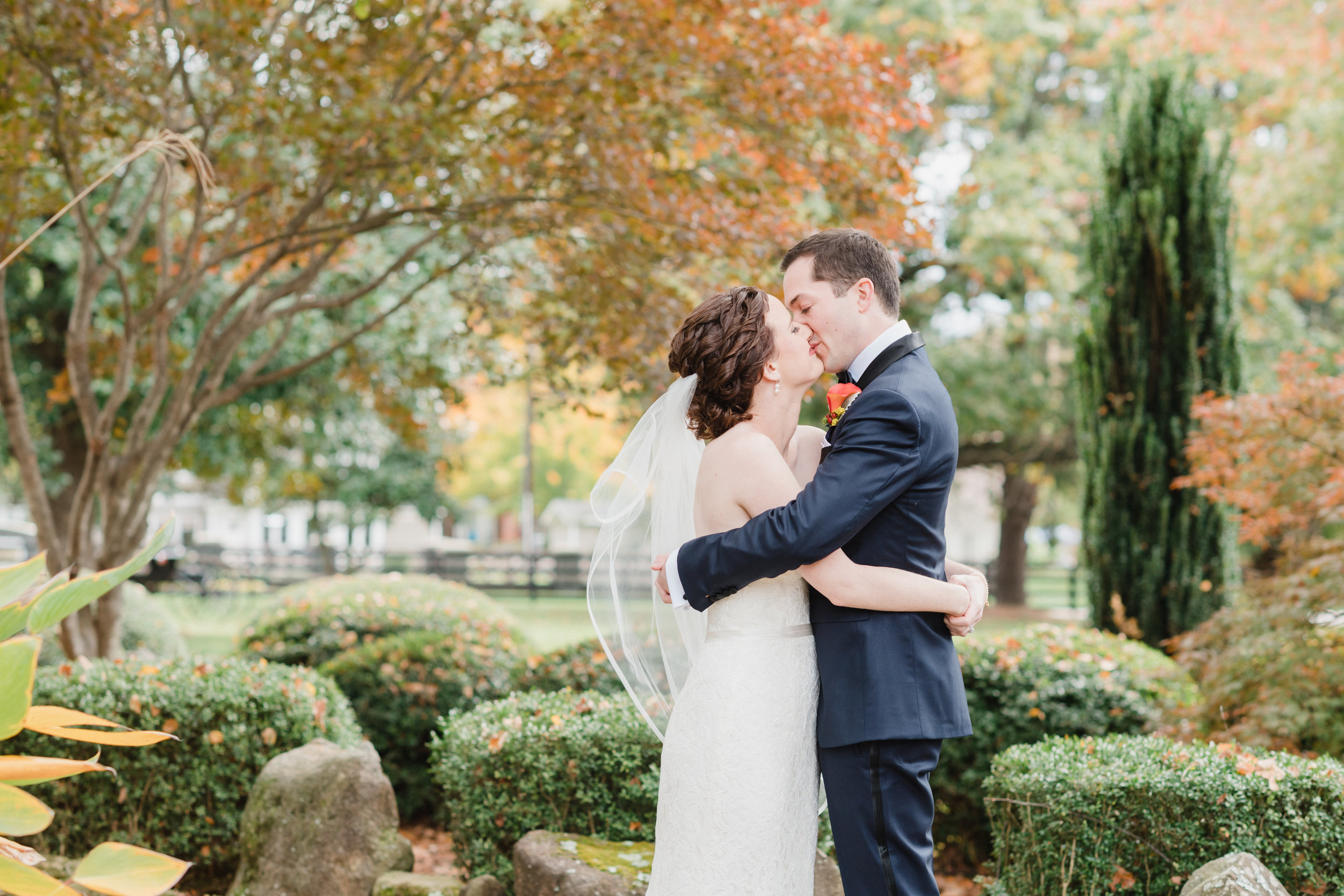 langtree-plantation-fall-wedding-241.jpg