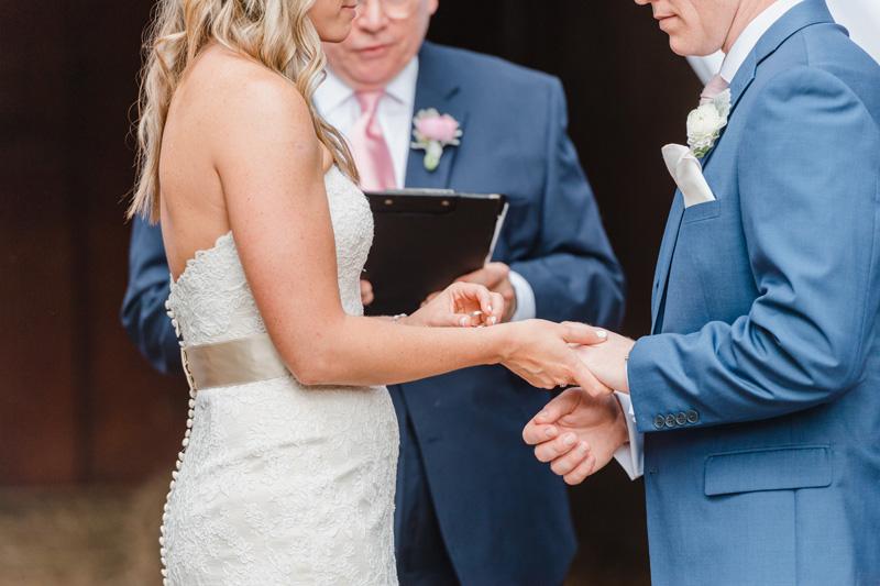 davidson-wedding-photographer-737.jpg